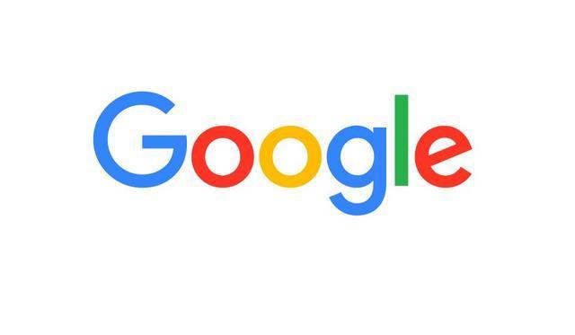 谷歌解释:服务器配置变更导致周日网络中断