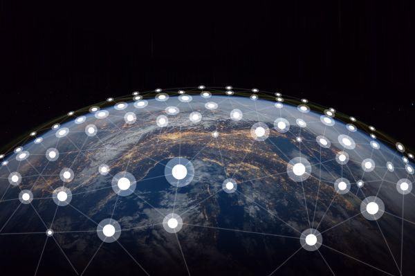 噩耗还是喜讯?国家新型互联网交换中心方案评审通过