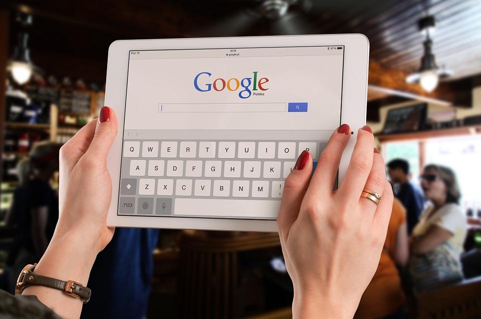 谷歌宣布在芬兰增资扩建数据中心