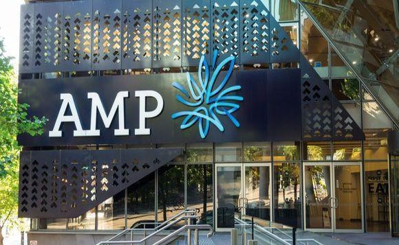数据中心收购浪潮:澳洲AMP收购了美国Expedient
