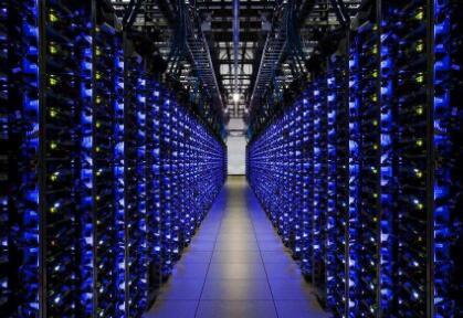 国家青藏高原科学数据中心:助力世界第三极研究更上一层楼
