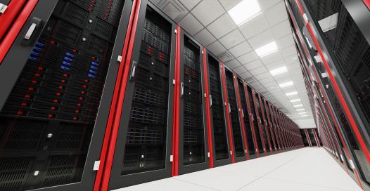 怎么确保租用香港服务器稳定运行业务?