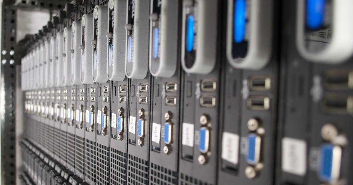 用香港服务器不备案影响优化吗?