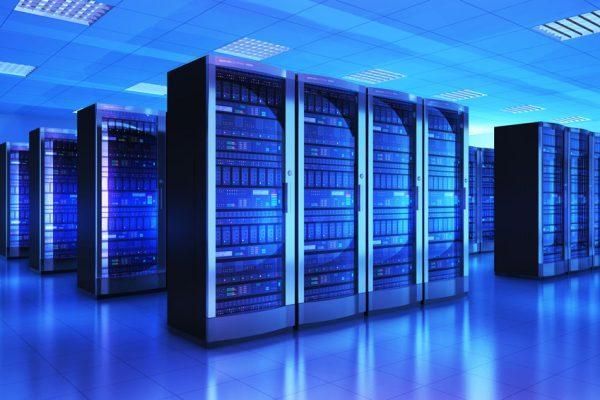 阿里云大带宽服务器租用价格的影响因素
