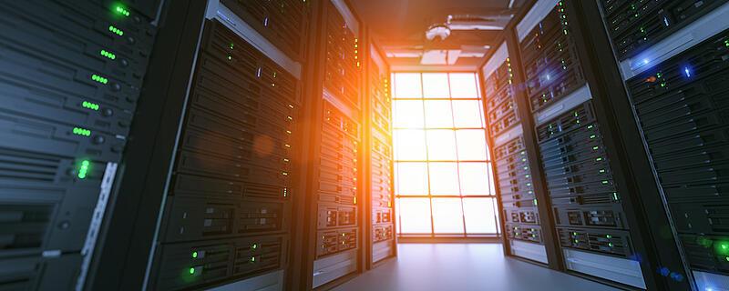 香港cn2线路服务器网络延迟什么样?适合什么行业使用?