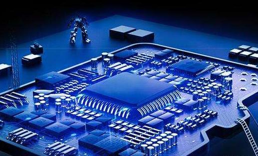 新加坡服务器:东南亚电商圈热门服务器有哪些优势