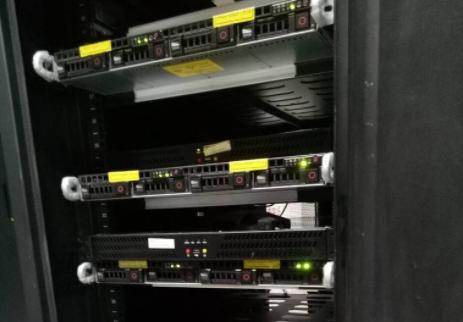 怎么选到高稳定性的香港站群服务器