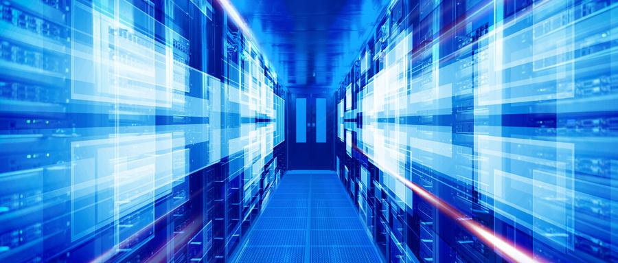 网站数据采集工具用香港站群服务器怎么样?