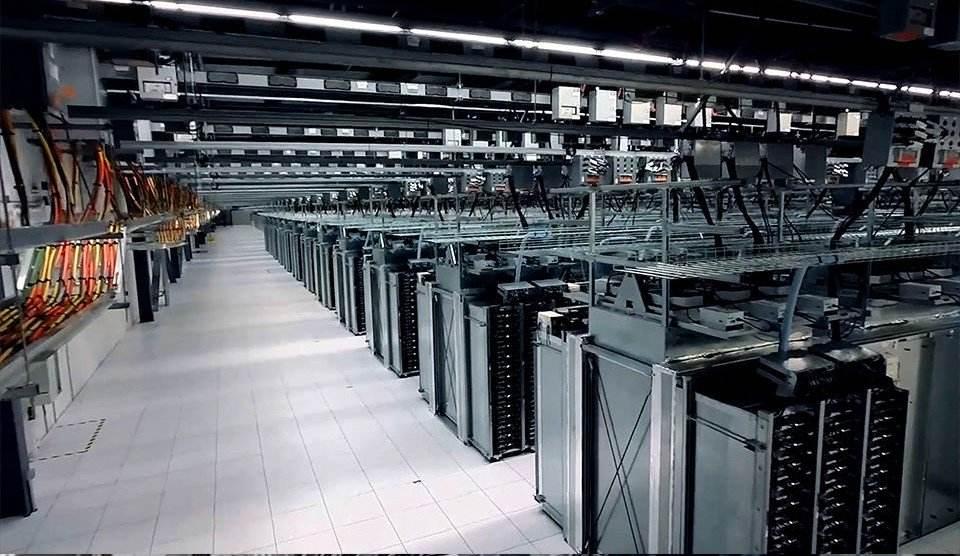 网站租用美国高防服务器安全吗