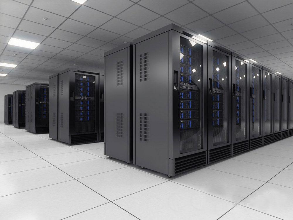 为什么香港服务器免备案?哪些用户租用免备案服务器?