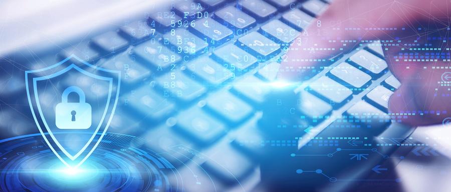 免备案服务器推荐:香港免备案服务器怎么样?