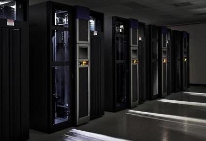 美国服务器访问速度跟什么有关?