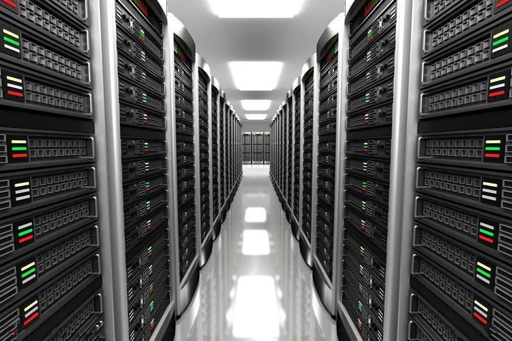 阿里云大带宽服务器有什么优势?