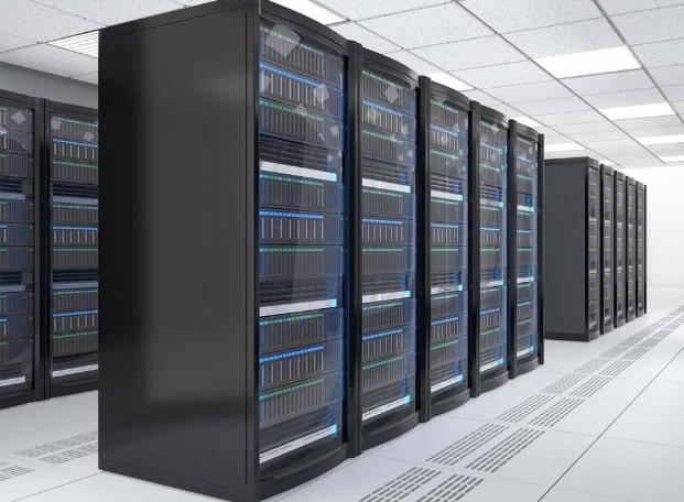 美国服务器哪家好?部署网站租用美国服务器怎么样?