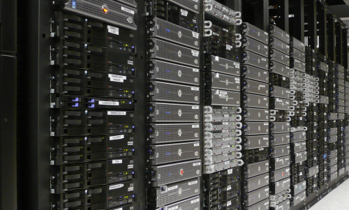 怎么判断香港服务器网络质量?服务器丢包是什么原因?