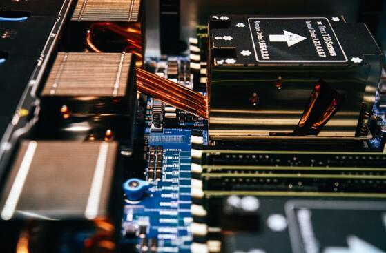 海外服务器是什么?海外服务器做网站服务器具备哪些优势?