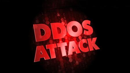 香港高防服务器租用除了注意ddos防御等级以外还需要注意哪些问题?