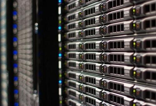服务器在香港影响网速吗?香港服务器怎么测速?