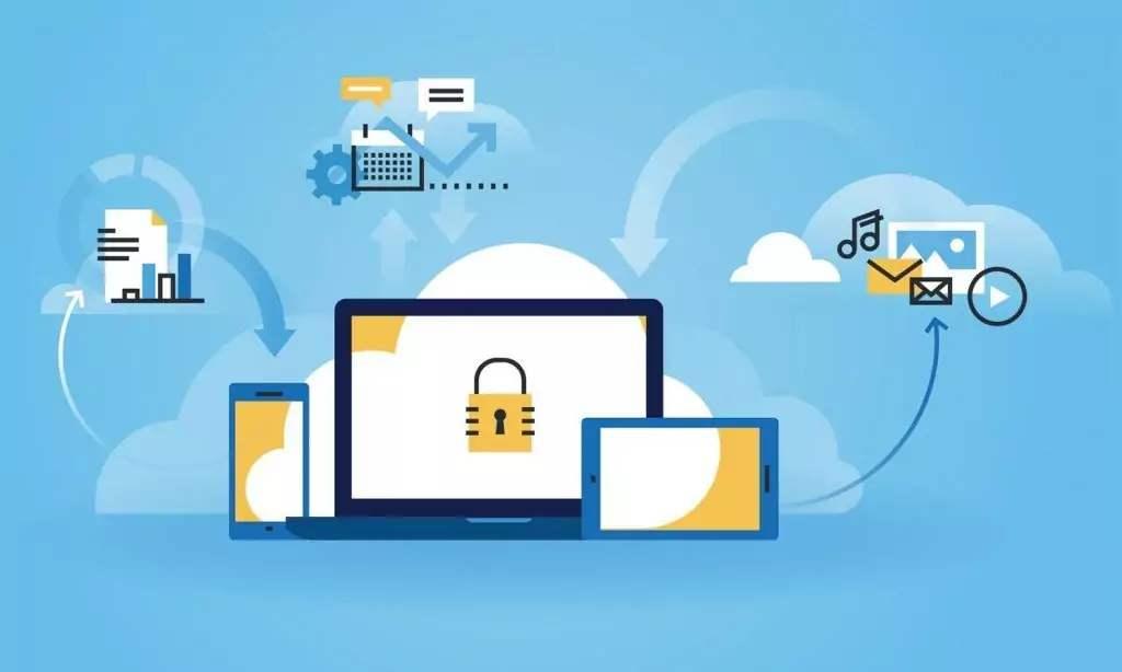 外贸电商如何利用好美国网站服务器性能?