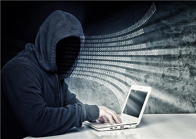如何判断美国服务器处于被攻击的状态下?