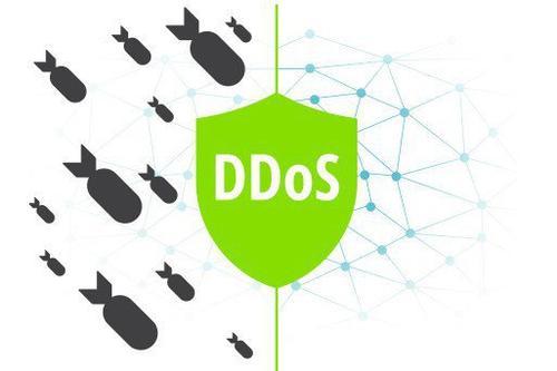 租用海外高防服务器是利用什么防御手段抵抗ddos/cc攻击?