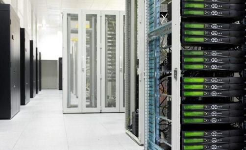 有什么防止网站服务器被攻击解决方案吗?