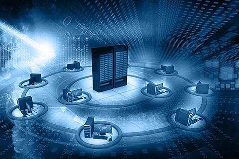 香港服务器和国内服务器区别是什么?