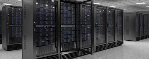 部署网站选购海外美国服务器租用哪家好?