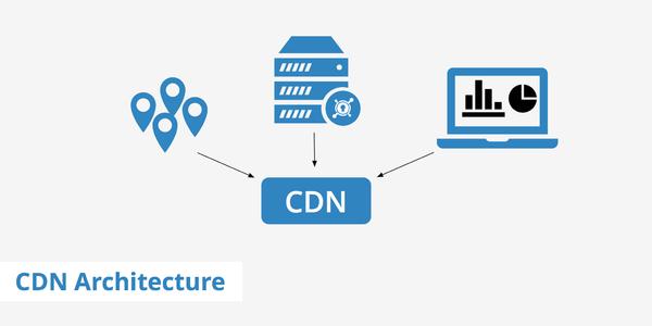 服务器在香港的网站是否需要cdn加速?