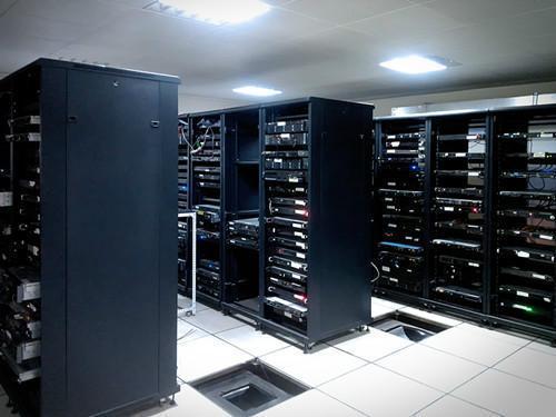 香港服务器托管网络带宽线路怎么选?