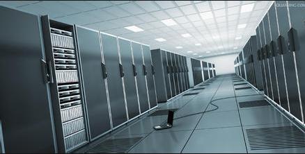 部署网站稳定性高的香港服务器租用哪家好?