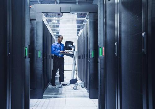 境外服务器和境内服务器的区别