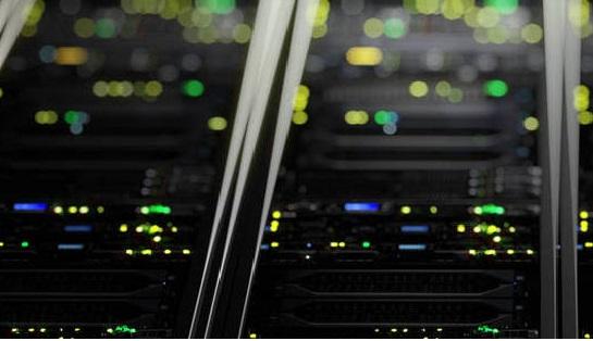 搭建网站有必要租用防御ddos攻击香港服务器吗?