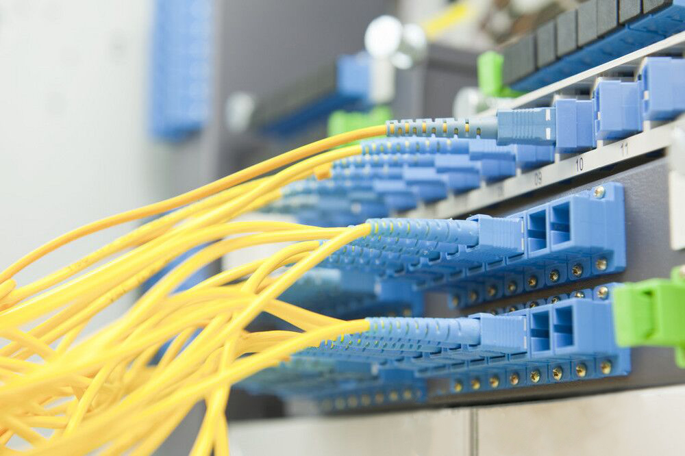 租用香港服务器怎么进行数据备份?