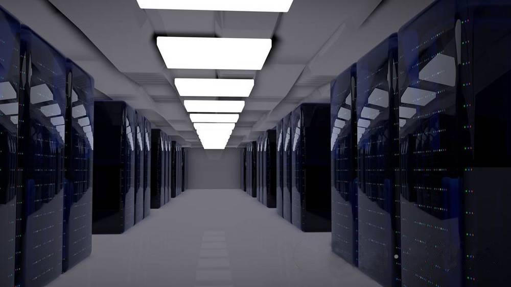 高防免备案服务器是什么?
