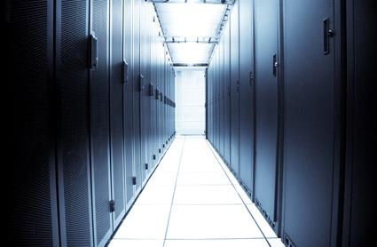 搭建金融行业网站租用香港服务器怎么选?