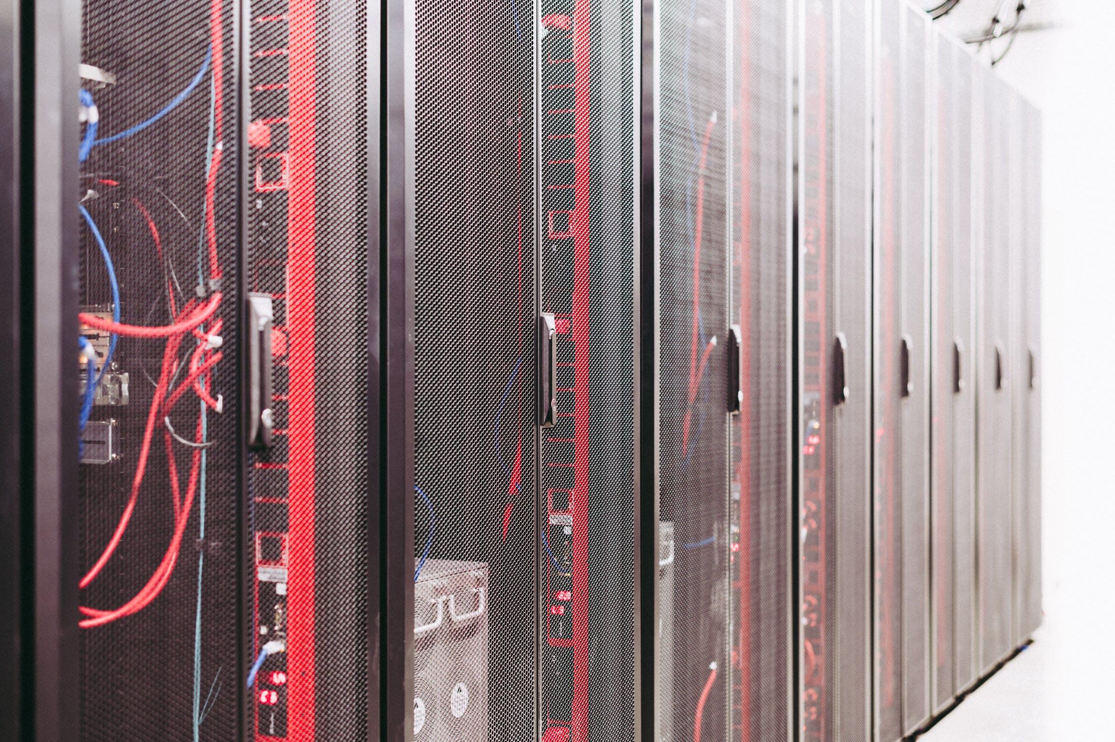 美国服务器有哪些?租用美国服务器有什么优势?