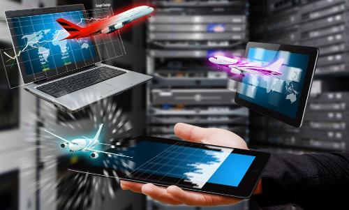 企业租用香港服务器开展业务有什么优势?