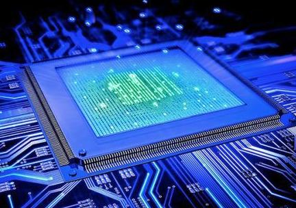 服务器CPU和普通家用CPU的优势比较
