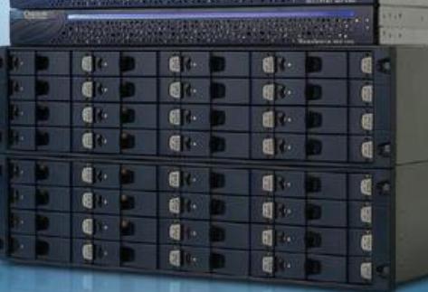 建站租用美国网站服务器怎么选?