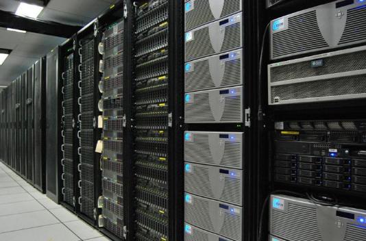 20M的香港服务器租用可以满足哪些行业网站?