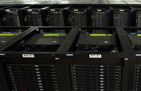 稳定网站服务器能够帮助网站提高优化效果