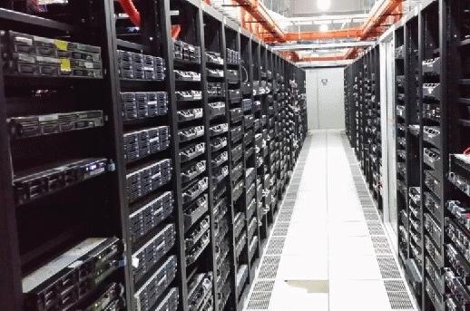 磐石云天独享服务器托管机房位置应该怎么选?