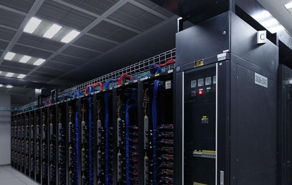 哪些行业适合部署香港服务器建站呢?