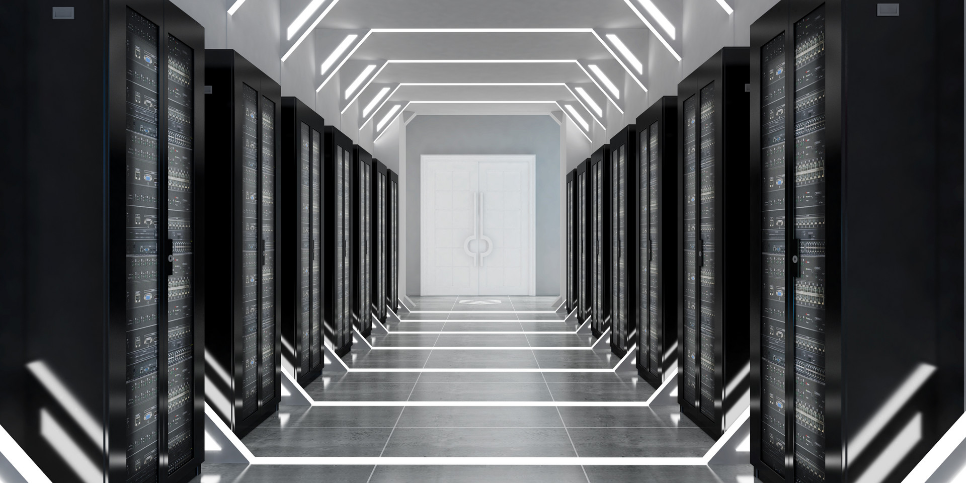 建站服务器选择香港服务器租用还是云服务器?