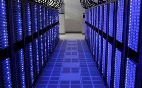 租用香港服务器如何促进业务发展的原因