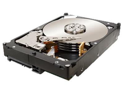 服务器硬盘,租用服务器磐石云天