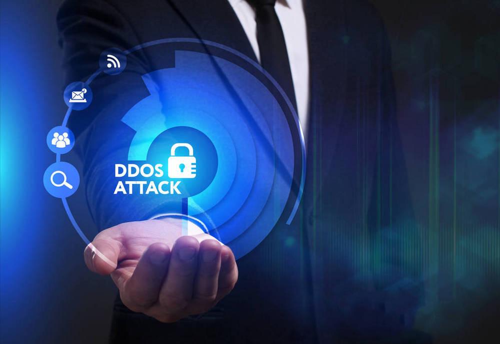 网站服务器被攻击怎么办?应该采取哪些措施进行有效防御?