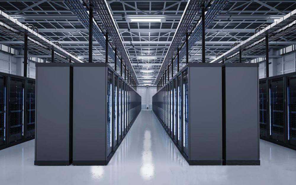 便宜美国服务器,美国服务器,美国服务器租用