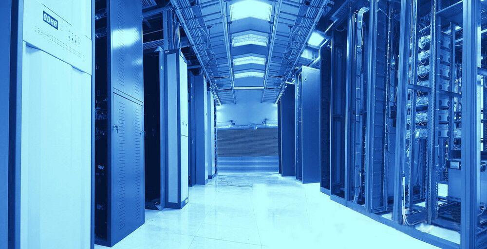 高防服务器是什么,免备案高防服务器